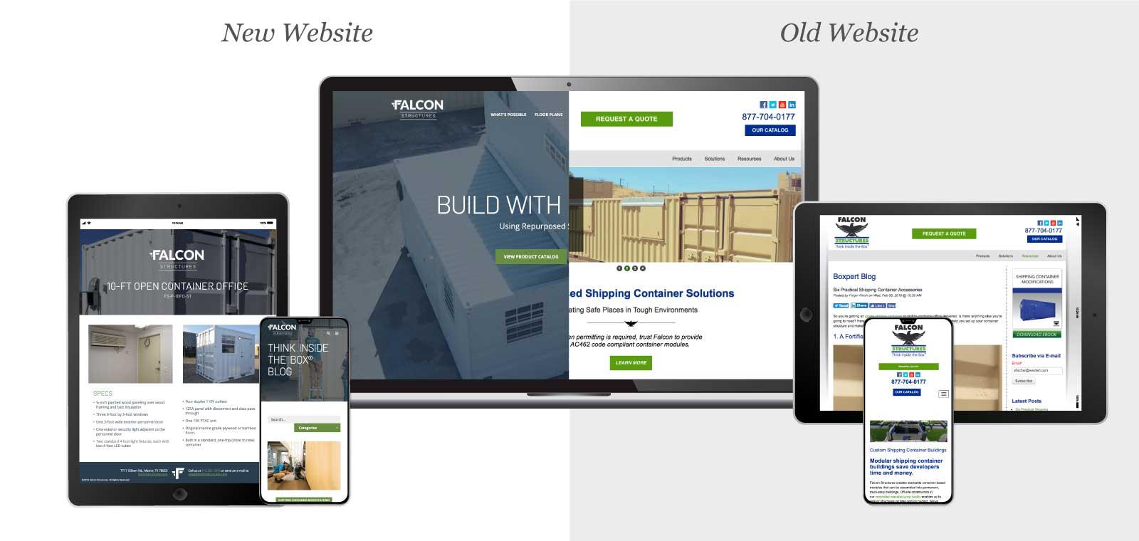 fal_website_comparison