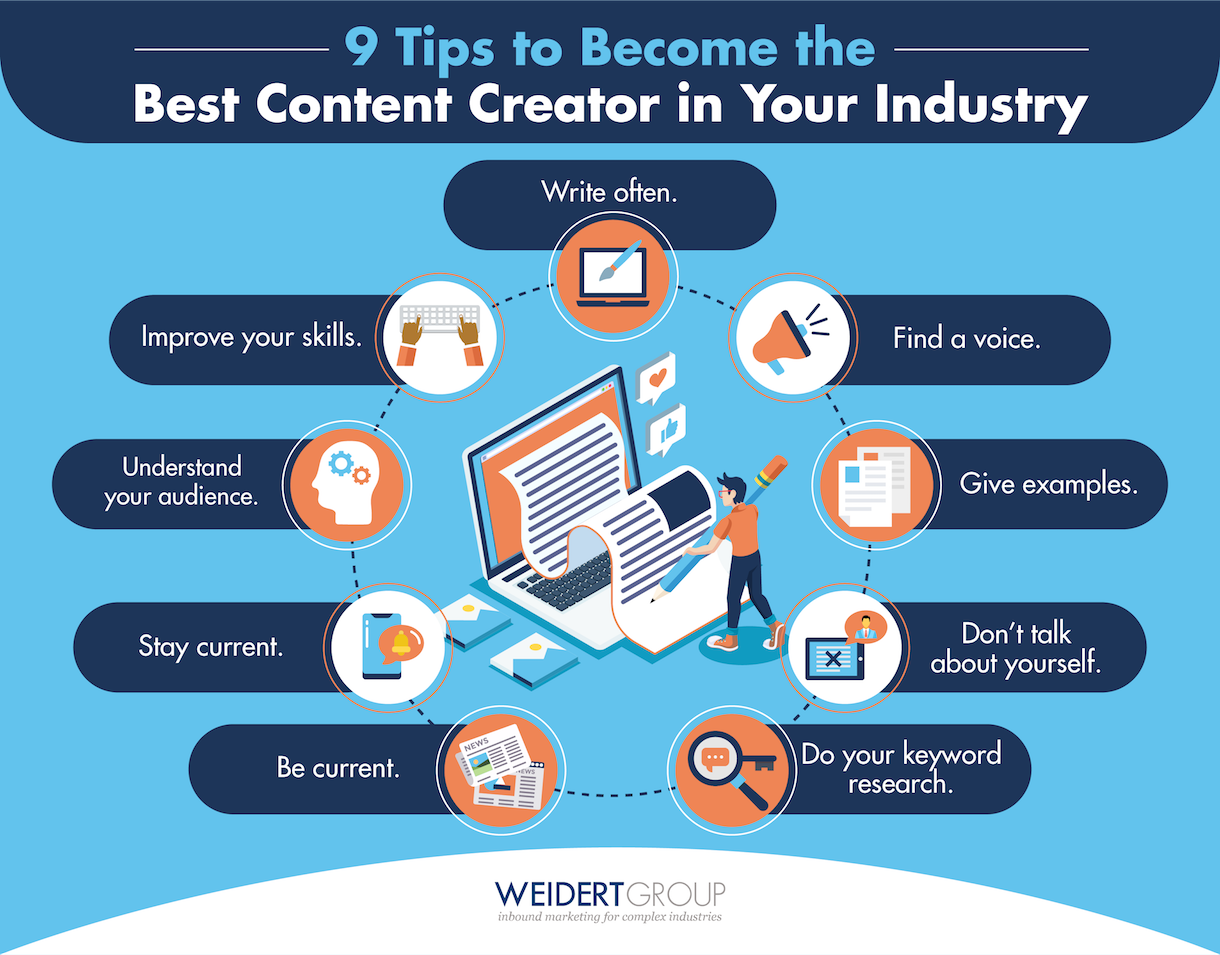 Become-Best-Content-Creator-in-Your-Industry