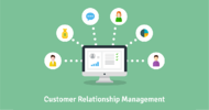 HubSpot CRM best practices for data integrity and brand image