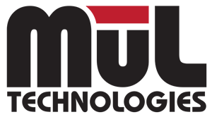 MūL-Technologies