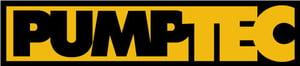 Pumptec_Logo