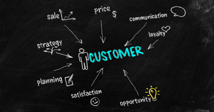 customer-focused-marketing