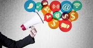 Active Marketing Promotion Checklist