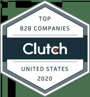 clutch-badge-top-us-companies-2020