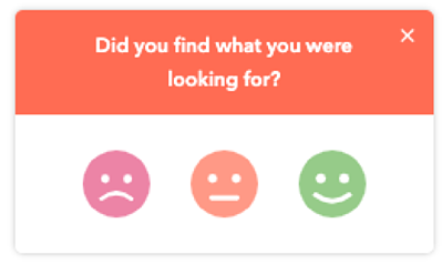 hubspot-feedback-survey
