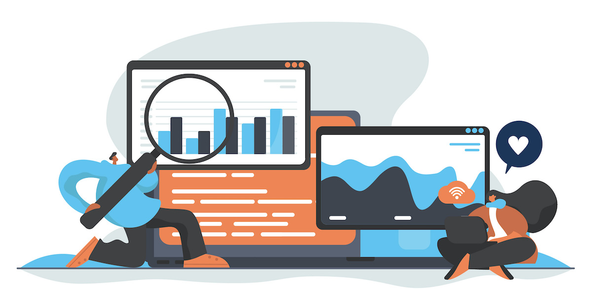 how-to-improve-website-bounce-rate