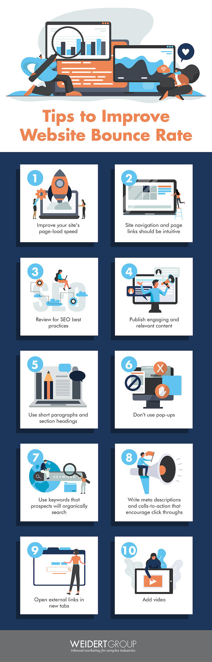 improve-bounce-rate-infographic