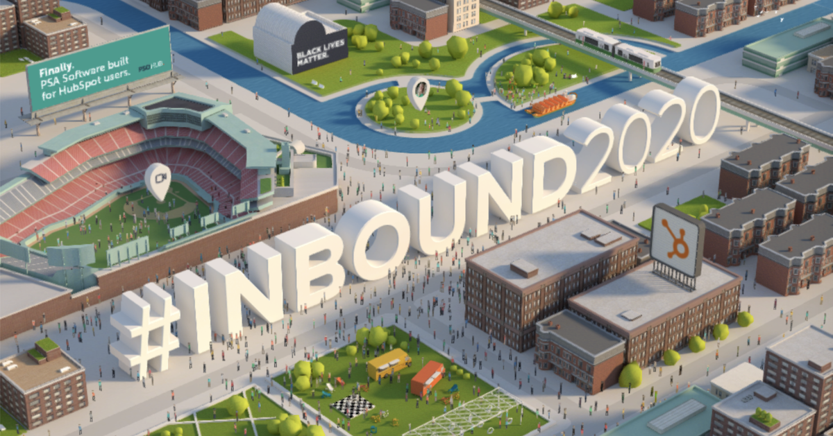 inbound-2020-conference