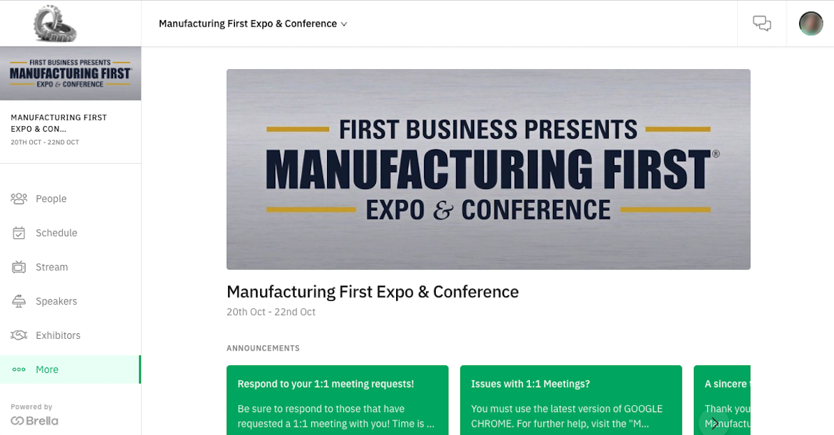 manufacturing-first-2020-marketing-sales-insights