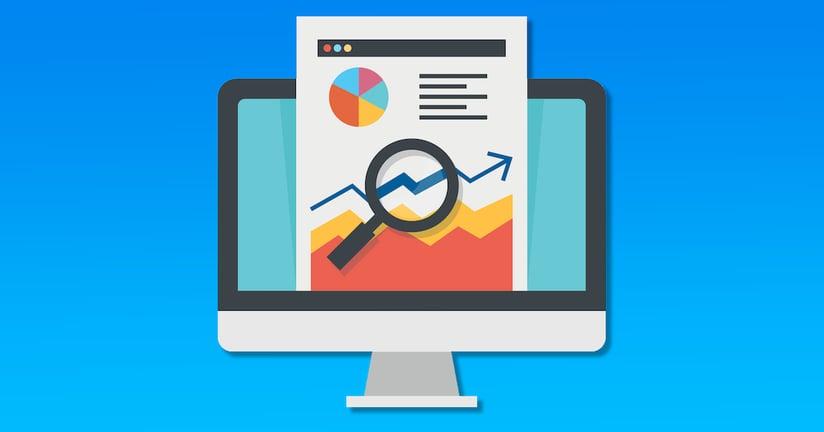 prioritizing-marketing-budget
