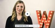 Lead generation chatbot marketing video