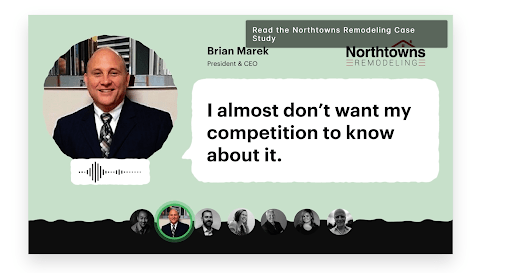 Brian-Marek-Northtorns-Remodeling-Video-Cover