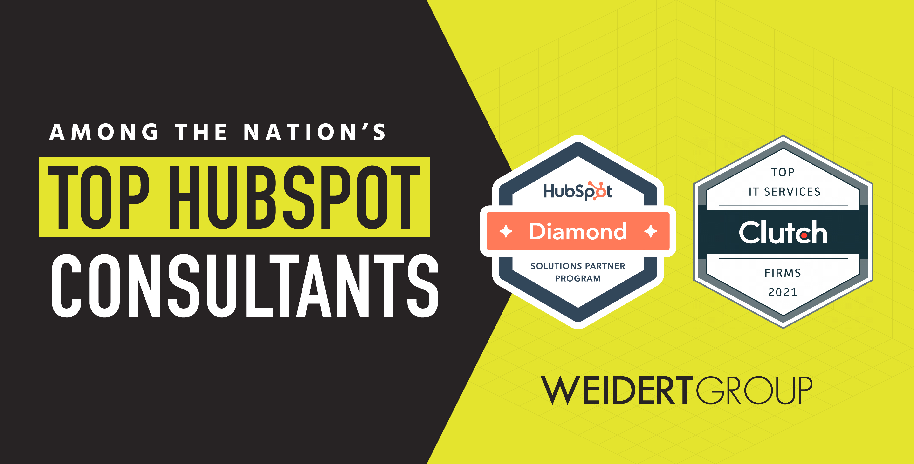 Clutch-Hubspot Diamond-2021