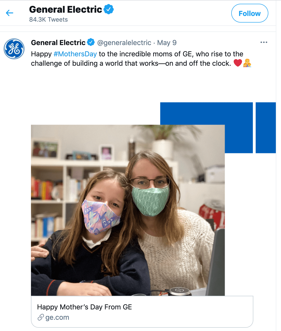 GE-Twitter-Post