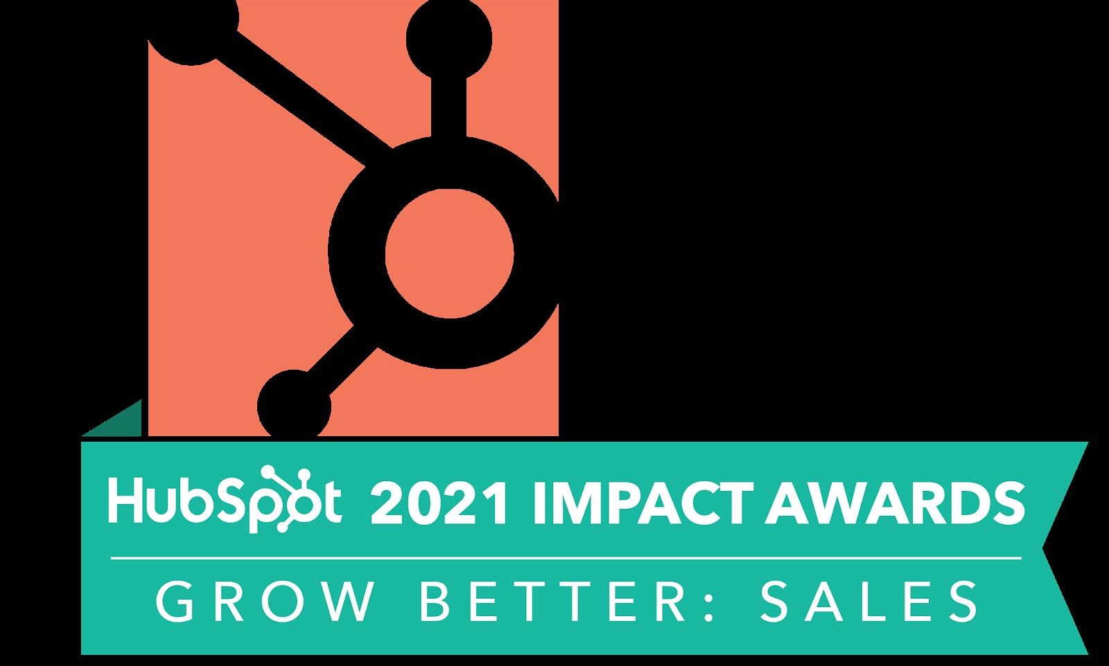 HubSpot-Impact-Awards-2021-GBSales-badge