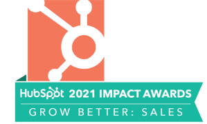 HubSpot-Impact-Awards-2021-Grow-Better-Sales-Winner