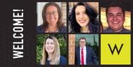 inbound marketing agency new hires 2021