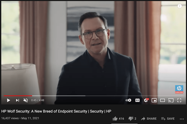 HP-Wolf-Security-Video
