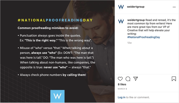 WG-Proofreading-day-instagram-post