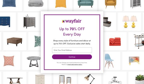 Screen-Shot-Wayfair-home-page