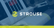 Strouse Selects Weidert Group for Website Redesign & Inbound Marketing