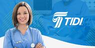 TIDI Products Selects Weidert Group as Inbound Marketing and Web Design Agency