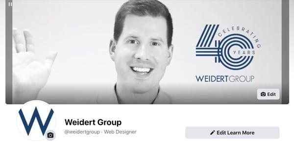 change-facebook-company-page-photos