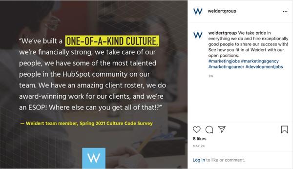 WG-testimonial-instagram-post