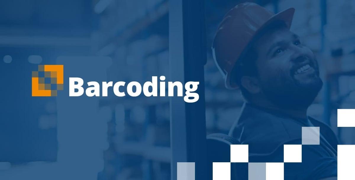 Barcoding-Partnership
