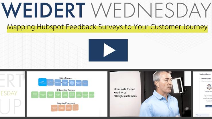 Customer-Journey-HubSpot-Feedback-Surveys
