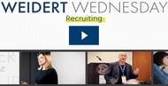 inbound-marketing-agency-careers