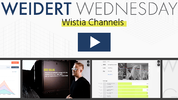 wistia channels overview video