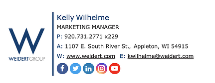 LinkedIn-profile-link-in-email-signature