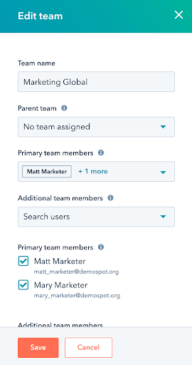 assign-users-to-teams-in-HubSpot
