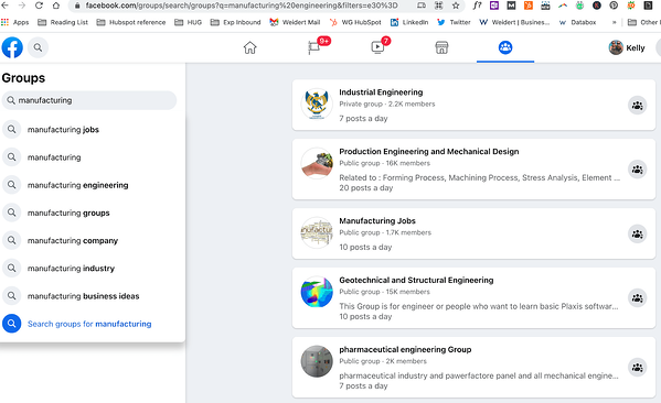 b2b-facebook-groups-for-manufacturing