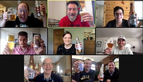 beer30-group-pic