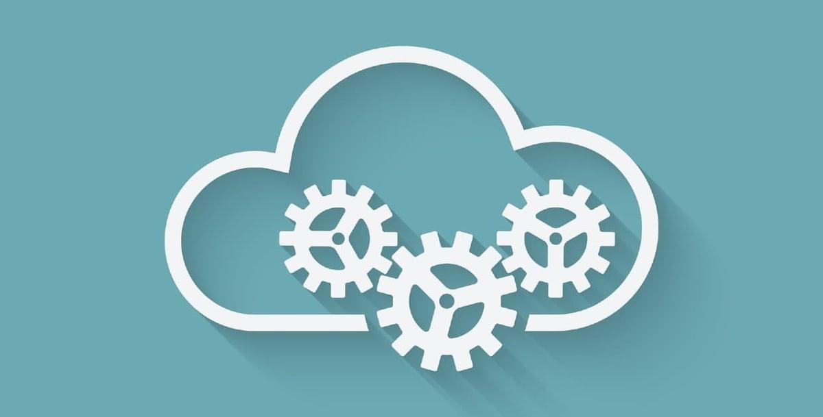 HubSpot-Salesforce integration