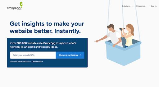 crazy-egg-home