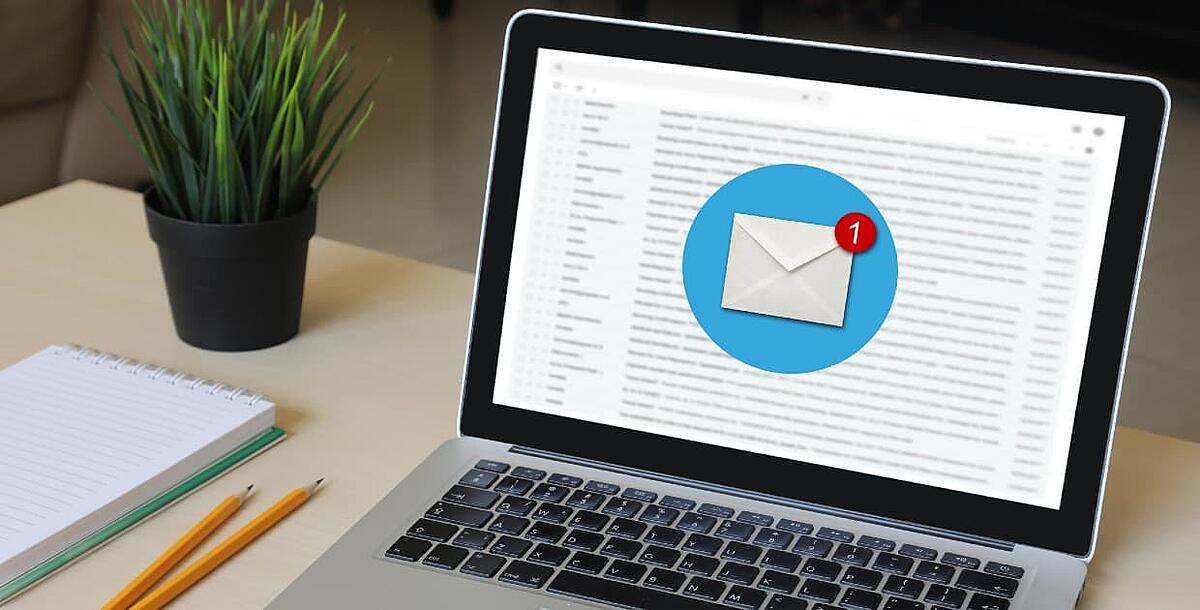 hubspot email marketing overview