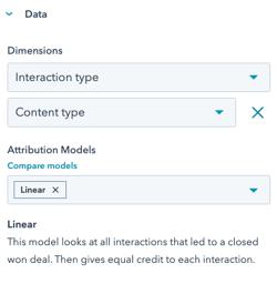 hubspot-revenue-attribution-report-data-dimensions