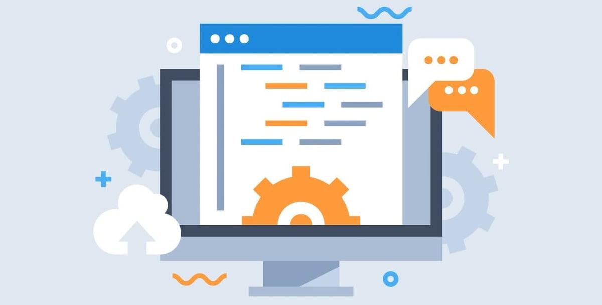 HubSpot-vs-Pardot for marketing tools