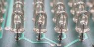 manufacturing-circuit-board