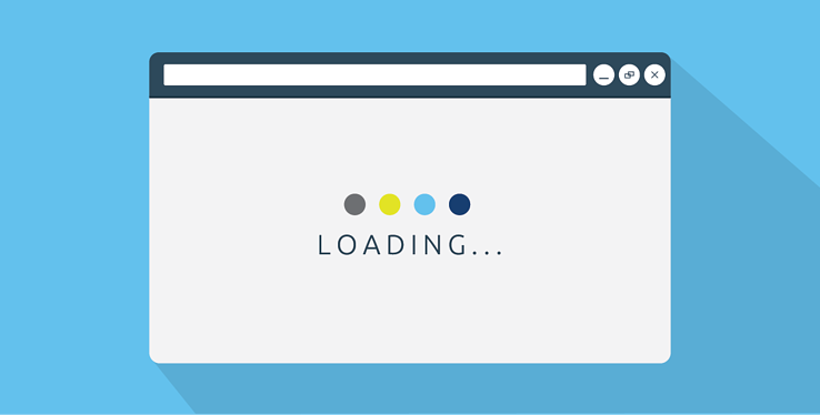 improve website page load speed for seo
