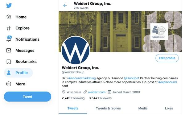edit-company-twitter-profile