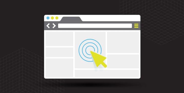 website backlink analysis
