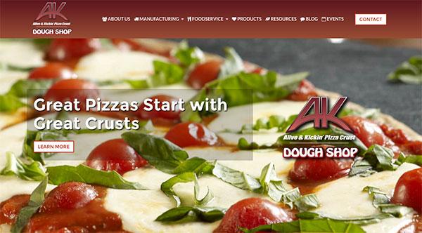 AKCrust-website.jpg