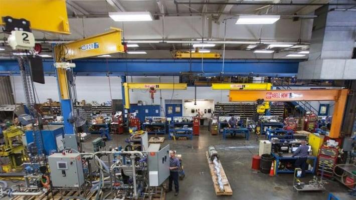 Crane-Engineering-workplace.jpg