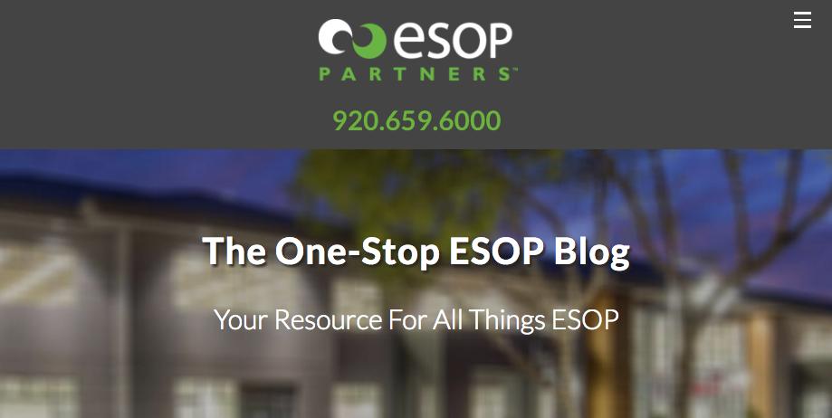 ESOP-Partners-Inbound-Marketing.png