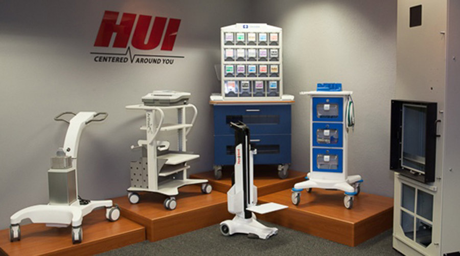 HUI-manufacturing-medical-carts.jpg