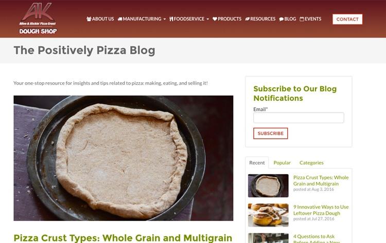 akcrust-blog-website.jpg